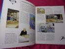 La vie des Pays du Monde Le Japon au Présent - Des Pèlerins du Mont Fuji aux Foules du Grand Tokyo. Michel Vigoureux
