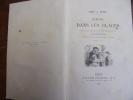 PERDUS DANS LES GLACES. Isaac J.Hayes