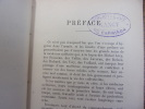 POUR LES OFFICIERS / NOTIONS SUR LA PROPHYLAXIE DES MALADIES ÉPIDÉMIQUES dans l'armée Coloniale. Médecin Principal de 2e classe Troussaint