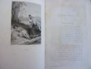 LES ENFANTS DE LA BIBLE. Abbé Auguste Sergent