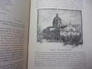 ROME , ses monuments , ses souvenirs.. Boulfroy .A.Abbé