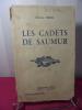 LES CADETS DE SAUMUR ( Cavalerie ). Antoine Reider