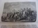 HISTOIRE DE L'ITALIE EN 1848-49. César Vimercati