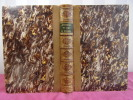 Les splendeurs de l'Art en Belgique.. Texte par MM. H.G Moke, éd. Fétis et A.Van Hasselt