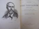 Histoire de la guerre Franco-Allemande 1870-1871. Amédée Le Faure