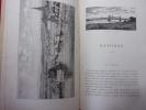 Le Pays Basque et la Basse-Navarre.. Paul Perret