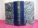 Hurel Garde ( roman de chasse ). Marquis de Barthélemy
