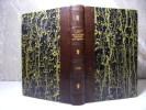 Voyage de Le Vaillant en Afrique de 1780 à 1785, suivi du second voyage en Afrique.. Le Vaillant