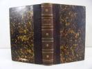 Lourdes, Histoire médicale 1858-1891. Docteur Boissarie