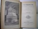 VOYAGE / QUIBERON Souvenirs du Morbihan . Alfred Nettement