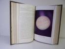 Astronomie. Bulletin de la Société Astronomique de France. 1911. Flammarion