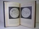 Astronomie. Bulletin de la Société Astronomique de France. 1910. Flammarion