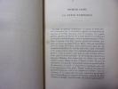 Antiquités Grecques . G.F Schoeman.