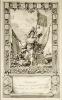 Catalogues et armoiries des gentilshommes qui ont assisté à la tenue des États Généraux du Duché de Bourgogne.  Tirés des registres de la Chambre de ...