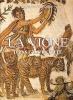 La Vigne dans l'antiquité. Précédé d'une introduction par M.-P. Viala.. ( OENOLOGIE - ŒNOLOGIE ) - BILLIARD Raymond.