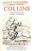 Colline.  Seize eaux-fortes par André JACQUEMIN.. ( JACQUEMIN André ) - GIONO Jean.