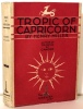 Tropic of Capricorn..  MILLER Henry.
