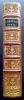 Le Confiturier royal ou Nouvelle instruction pour les confitures, les liqueurs et les fruits. Sixième édition, revue et corrigée..  ( MASSIALOT ...