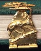 Le Livre du Roy Modus et de la Royne Ratio ou Les Secrets de la Chasse (Le Livre du Roi Modus et de la Reine Ratio ou Les Secrets de la Chasse). ...