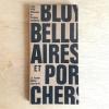 Belluaires et porchers - extraits. Bloy Léon