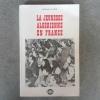 La jeunesse algérienne en France . Chaker Abdelkader