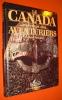 Le Canada au temps des aventuriers.. MCGHEE Robert