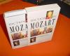 Dictionnaire Mozart.. ROBBINS LANDON