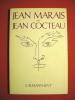 Jean Marais.. COCTEAU Jean