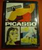 PICASSO.. SOLDEA Ileana (Anthologie des textes, choix des illustrations et chronologie)