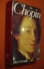 Chopin.. ZAMOYSKI Adam