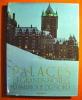 Palaces et grands hôtels d'Amérique du Nord.. DONZEL Catherine, GREGORY Alexis, WALTER Marc