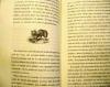 Oeuvres choisies. Précédées d'une notice sur sa vie et ses ouvrages par D. Saucié.. BUFFON