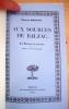 Aux sources de Balzac. Les romans de jeunesse. . BALZAC - BARBERIS Pierre.