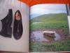 HEUREKA ! -Catalogue de chaussures Think !. collectif-MARKO Schuhfabrik