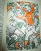 Le petit monde de don Camillo. Illustrations De Gus Bofa. Trad. De Gennie Luccioni. Edition Complète.. Guareschi, Giovanni