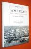 Camargue, terre des Salicornes : Souvenirs et Contes.. SALEM Marcel