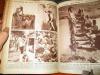 Le miroir : année 1915 complète. - La grande guerre.. LE MIROIR (revue 1914-1918)