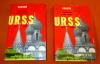 Histoire Parallèle : URSS 1917-1960 (2 tomes). ARAGON Louis