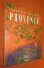 Splendeur Des Jardins De Provence.. Jones, Louisa