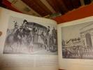 NAPOLEON: Illustrations d'apres des Peintures, Sculptures, Gravures, Objets, etc. du Temps.Armand Dayot. Armand DAYOT