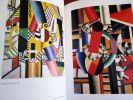 Fernand Léger. Le rythme de la vie moderne 1911-1924. . LEGER -  KOSINSKI (D.)