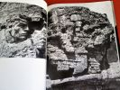 Les héros de la bataille de Stalingrad. -                            .-.                -           - Artiste de la RSFSR