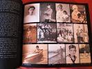 Hundertwasser (Osterreicher des 20. Jahrhunderts - Herausgegeben von Werner Hofmann). SCHMIED, Wieland - Hundertwasser