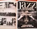 """Les années """"Jazz magazine"""" : 40 ans ans de passion (1954-1994).. Collectif - Préface de Philippe Carles"""