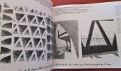 La Grande Motte, cité des dunes.. HEBRAUD Frédéric pour les dessins. -BALLADUR (Jean), architecte