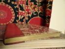 Le livre d'or du salon de peinture et de sculpture, catalogue descriptif des oeuvres récompensées et des principales oeuvres hors concours.. ...