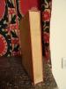La Femme et le Pantin, Illustrations de Roger Wild.. Louys, Pierre