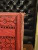 Le Roman d'un Brave Homme, édition illustrée de 52 compositions de Adrien Marie..  About, Edmond