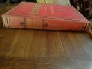 Journal des Voyages et des aventures de terre et de mer. .  Collectif