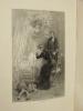 Les rebelles illustré par Robaudi.. Champeville, Paul de.